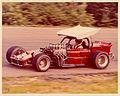 1975 Supermodified.jpg