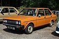 1976 Fiat 131 S 1600 (13939009329).jpg