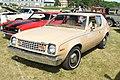 1977 AMC Gremlin (14751904625).jpg