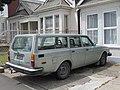 1978 Volvo 245 DL Estate (16406577961).jpg