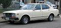 1979 Datsun 180B Bluebird.jpg