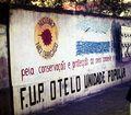 1980 FUP Otelo Henrique Matos.jpg