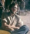 1980 Mike Van Audenhove Tannerhuebel.jpg