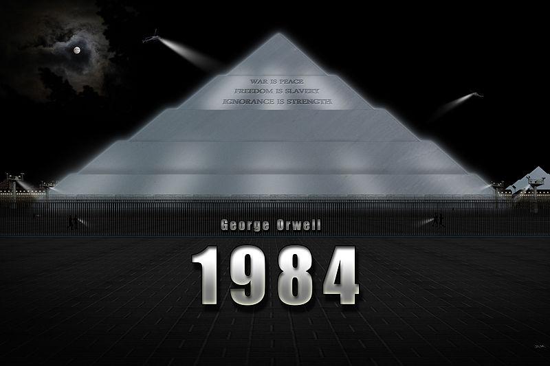 File:1984JLH1.jpg