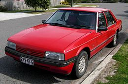 1986-1988 Ford Falcon (XF) GL sedan (2008-08-21) 01.jpg