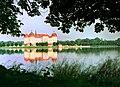 19870705130NR Moritzburg Barockschloß.jpg
