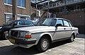 1989 Volvo 240 2.3 GL 003.jpg