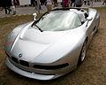 1991 BMW Nazca C2 - Flickr - andrewbasterfield.jpg