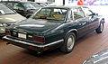 1992 Jaguar Sovereign 4.0.jpg