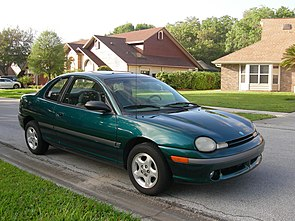 1995 Plymouth Neon Sport Coupe.jpg