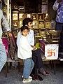1996 -219-35 Jodhpur (2233397513).jpg