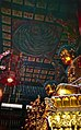 1996 -254-8 Shanghai Temple of Jade Budha (47515608711).jpg