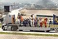 1998 Spanish Grand Prix drivers parade (12173471433).jpg