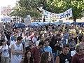 19Jmani Cádiz 0054.jpg