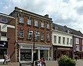 19 Greengate Street, Stafford.jpg