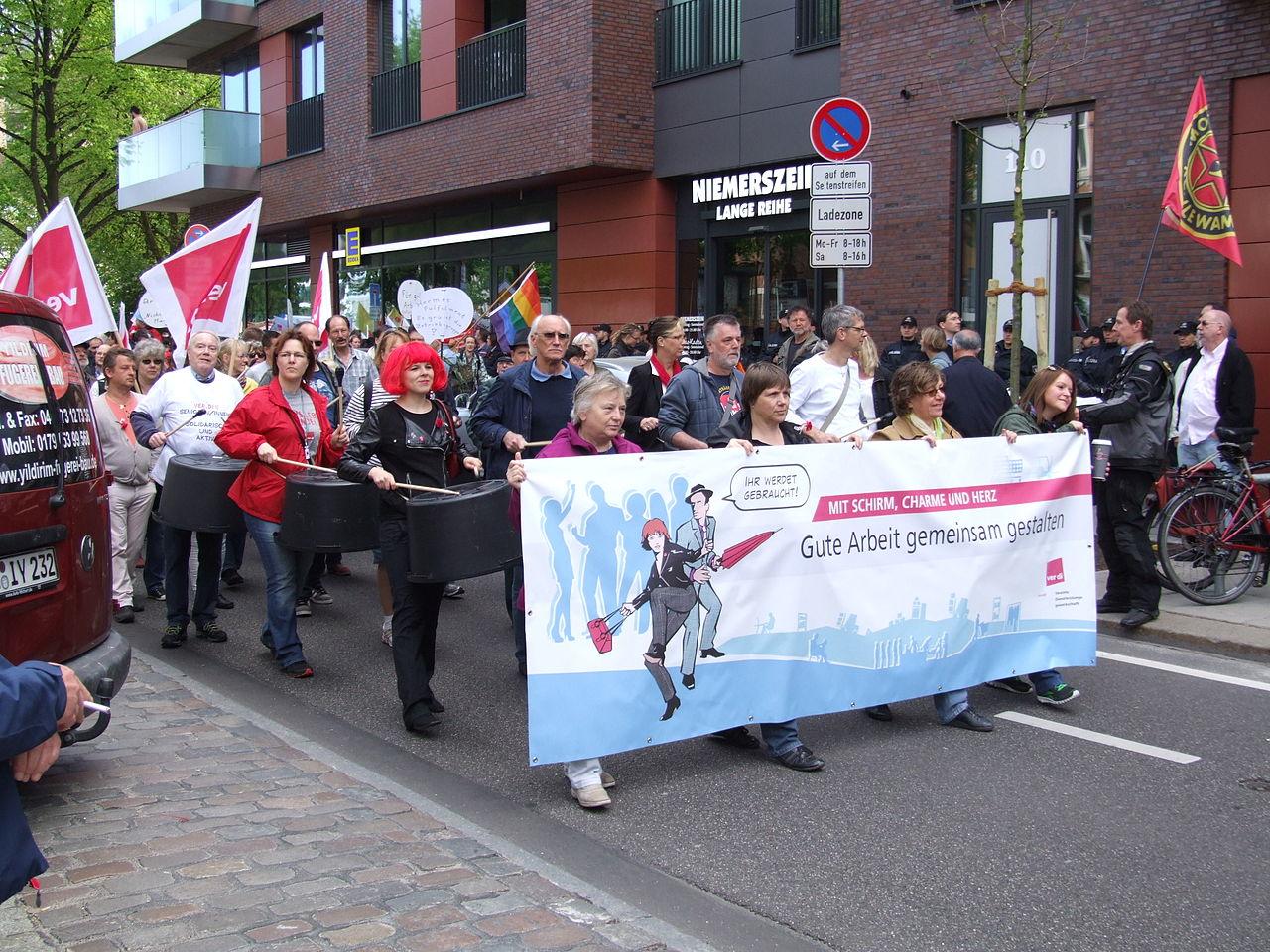 1 - Hamburg 1. Mai 2014 01.JPG