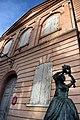 1 - LONGIANO Teatro Petrella.jpg
