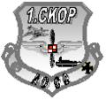 1 CKOP.PNG