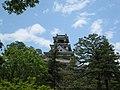 1 Chome-2 Marunouchi, Kōchi-shi, Kōchi-ken 780-0850, Japan - panoramio (2).jpg