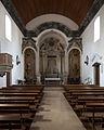 1 Igreja do Espírito Santo Leiria IMG 6087.JPG