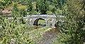 1 Puente de Boca de Huérgano sobre río Yuso-Esla (6).jpg