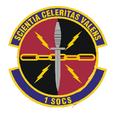 1 Special Ops Comm Sq emblem.png