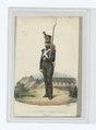 1er régiment d'infanterie. Grenadier (NYPL b14896507-85442).tiff