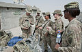 2-38 Cavalry creates new FET, links GIRoA to Afghan women DVIDS442811.jpg