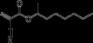2-Octyl cyanoacrylate