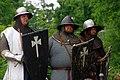 2.7.16 4 Středověký den na Tvrzi Kestřany 176 (27432721124).jpg