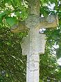 2. croix st etienne le Molard©défrade (4).JPG