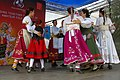 20.7.17 Prague Folklore Days 050 (35914434182).jpg