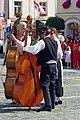 20.8.16 MFF Pisek Parade and Dancing in the Squares 077 (29049241511).jpg