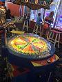 2000's Wheel of Fortune Redemption Game.jpg