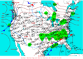 2002-12-24 Surface Weather Map NOAA.png