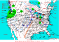 2002-12-30 Surface Weather Map NOAA.png
