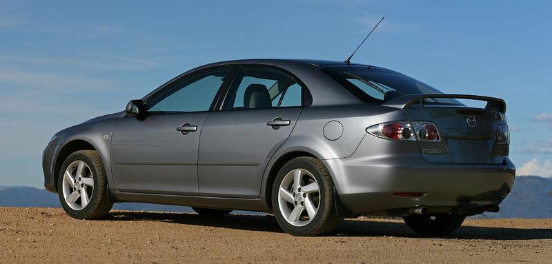 Rear Wiper Mazda Forum