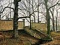 20040313500DR Zehista (Pirna) Rittergut Schloß Park.jpg