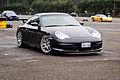 2004 996 Porsche GT3.jpg