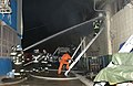 2005년 6월 28일 서울특별시 송파구 가락동 농수산물 도매시장 화재DSC 0024.JPG