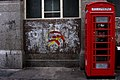 2006-03-12 - United Kingdom - England - London - St Patrick's Day - Chinatown - Telephone 4888769074.jpg
