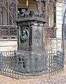 20060411050DR Dresden-Laubegast Denkmal Caroline Neuber.jpg