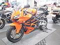 2006CBR600RR.JPG