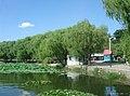 2007年南湖公园 nan hu gong yuan - panoramio (9).jpg