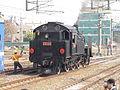 2007-02-03 CK124.JPG