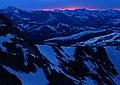 2007-06-17-evans-dusk.jpg