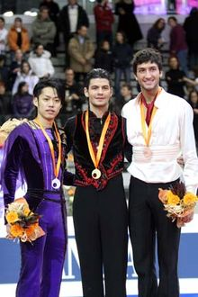 2007-2008 GPF Men's Podium.jpg