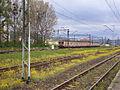 2007.05.09 - EW58-005 - EW58-006 (^) obok nastawni przy stacji Gdynia Chylonia - Flickr - faxepl.jpg
