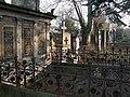 20071226085DR Dresden-Löbtau Neuer Annenfriedhof Grab Demnitz.jpg