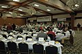 2007 Gun Rights Policy Conference dsc 1395 (1553991931).jpg